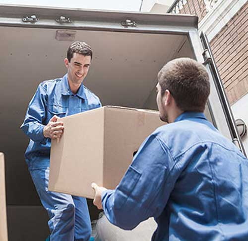 affordable-la-movers-milano
