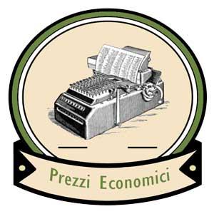 sgomberi-prezzi-economici-icon