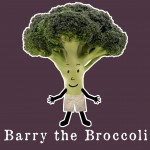 barry the broccoli2