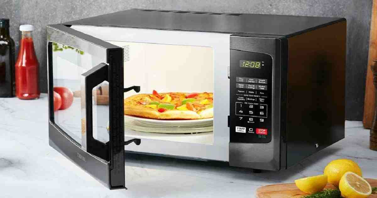 microwave oven price in bangladesh with