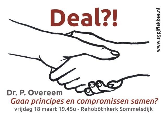 1516-Ethiek-van-compromissen