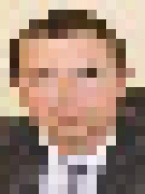 Харитонов возглавил департамент финансов в Самаре