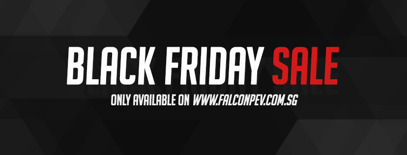 black-friday-fb-cover