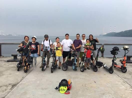 singapore-inokim-riders-2