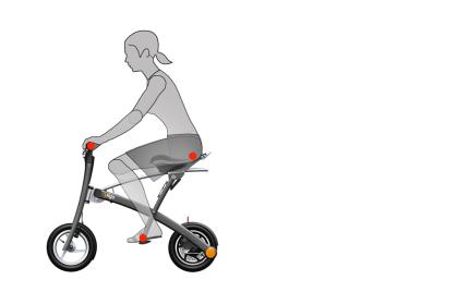 stigo-seat-1
