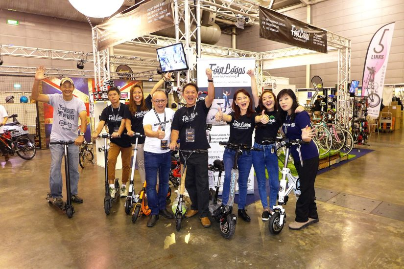 singapore-bike-show-7
