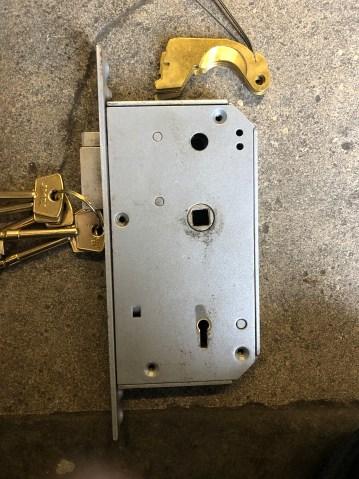 Swansea locksmith. change locks, lost keys