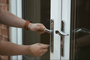 upvc door, lock change in swansea, lost keys, stolen keys llanelli, port talbot, neath