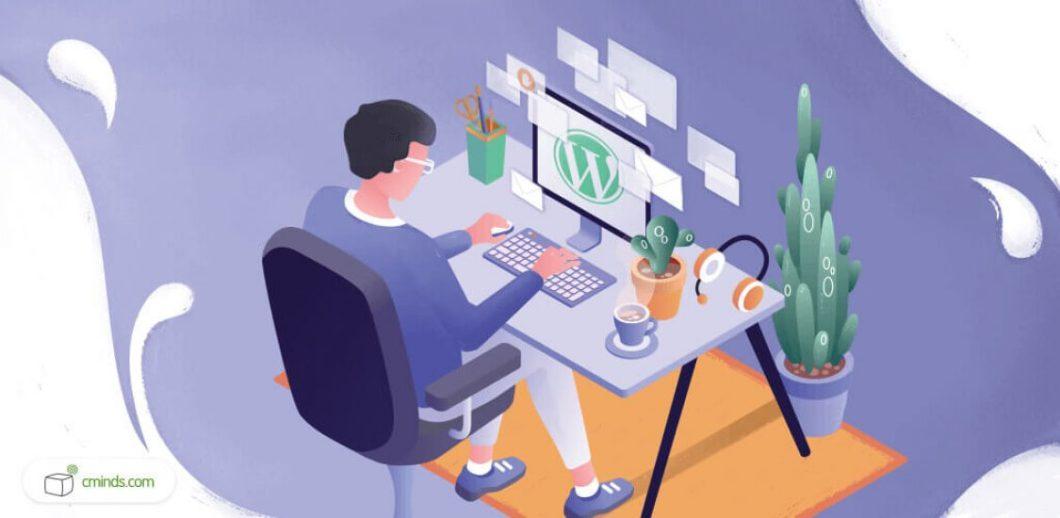 WordPress_popupbanners_rectangle_1_Illustrative_Banner_Blog