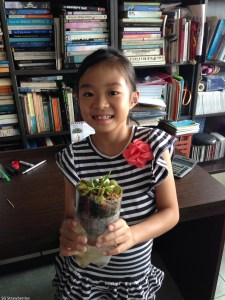 Gardeners Craft and DIY