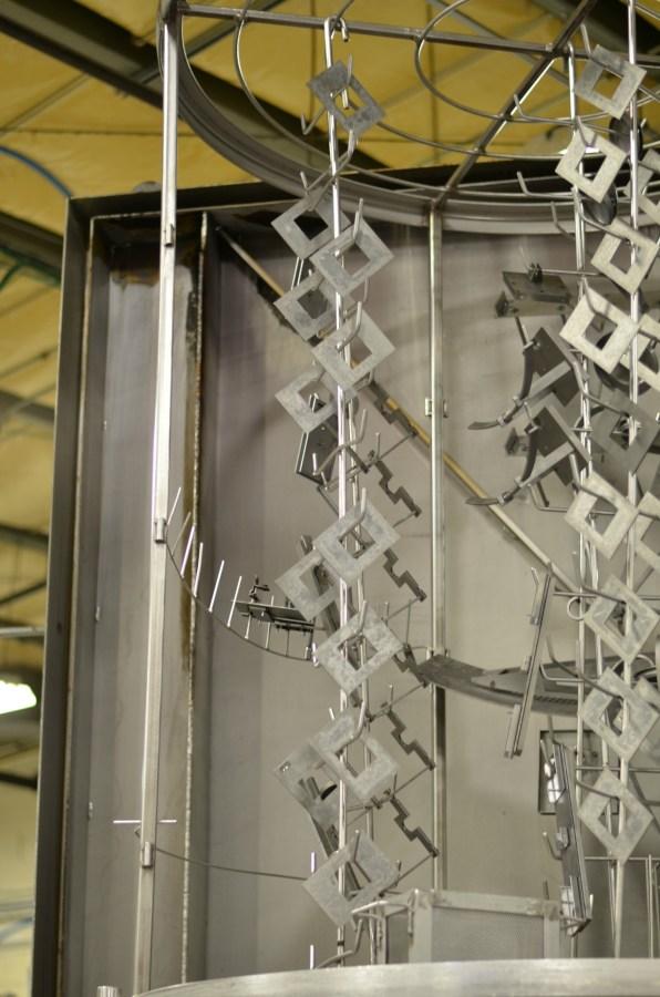 hangingplates