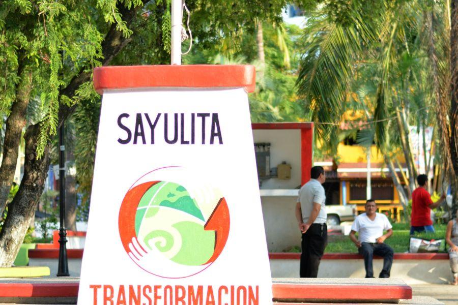 SG Wanders: Sayulita, MX