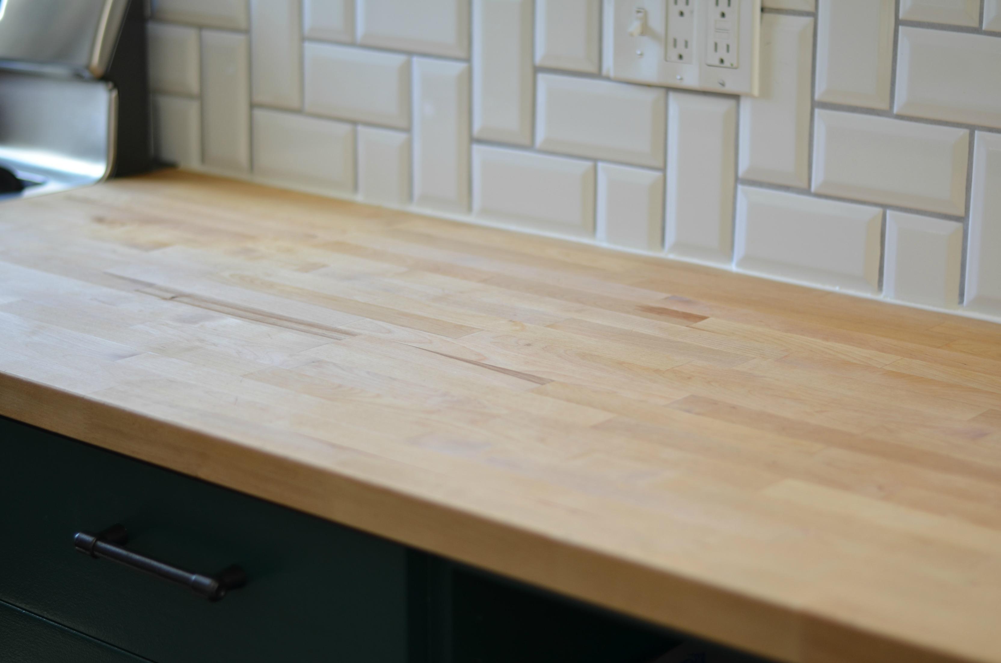 thisld modern furniture kitchen oak countertopn countertop wood img countertops island block custom white order with butcher blog