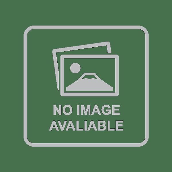 roof rack cross bars luggage carrier