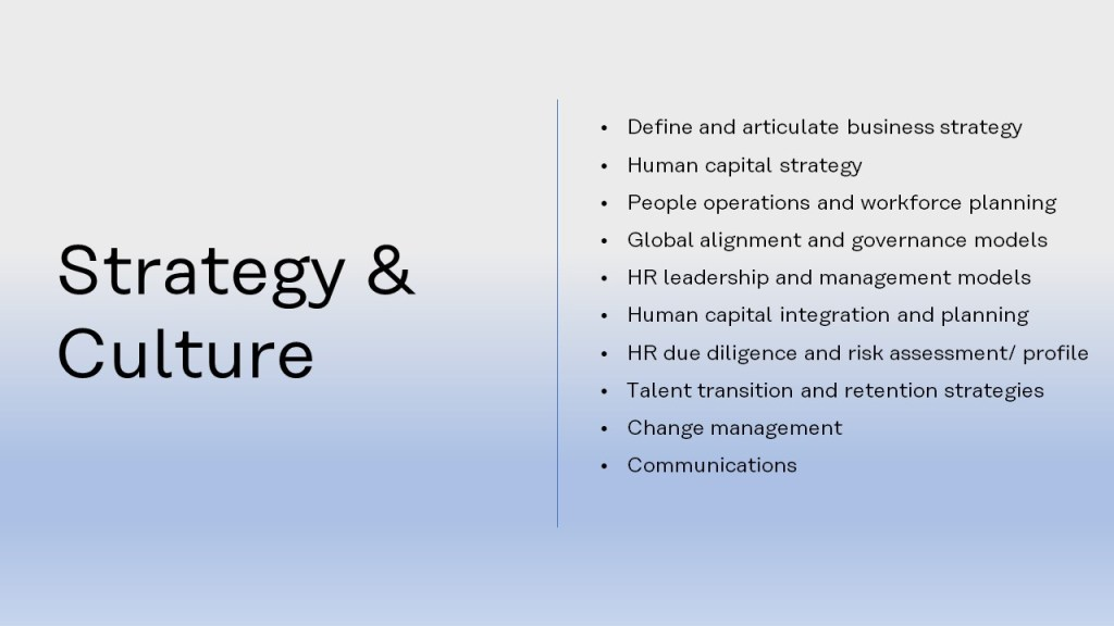 Strategy & Culture_services