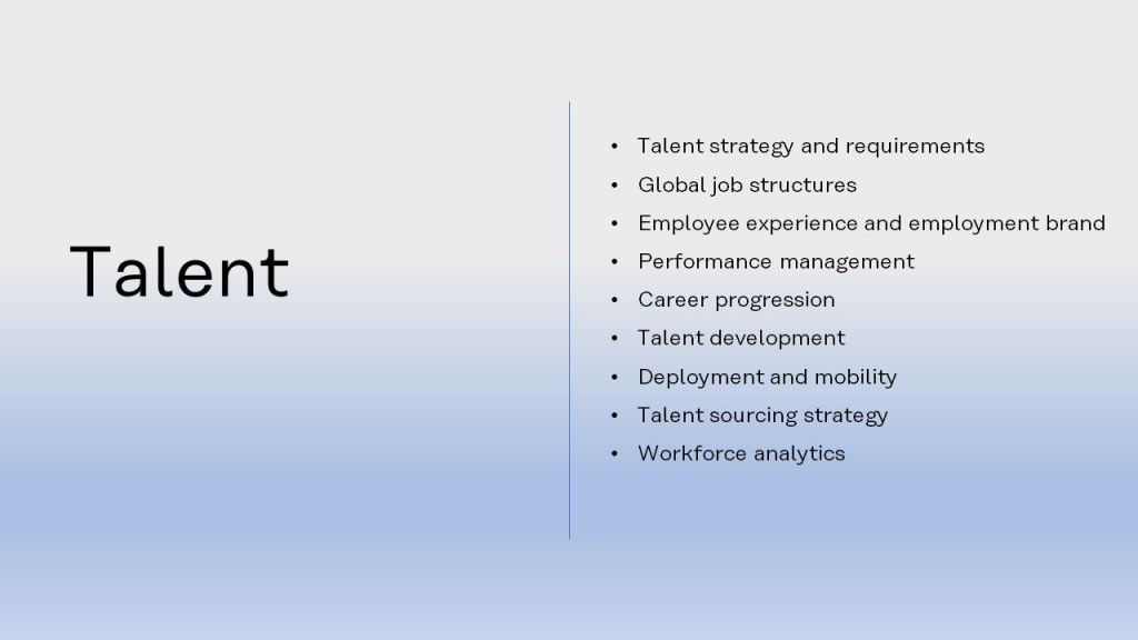 Talent_services