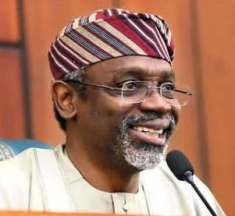 Gbajabiamila salutes Sanwo-Olu over 377 road projects, N5bn COVID-19 support fund