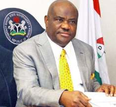 COVID-19 protocol violators in Rivers to pay N100m fine — Wike