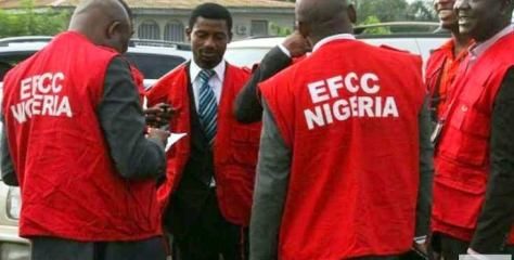 Court sentences six foreigners, Nigerian to seven years imprisonment over oil theft