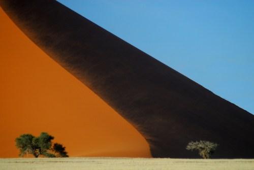 Namibia: Soussvlei large