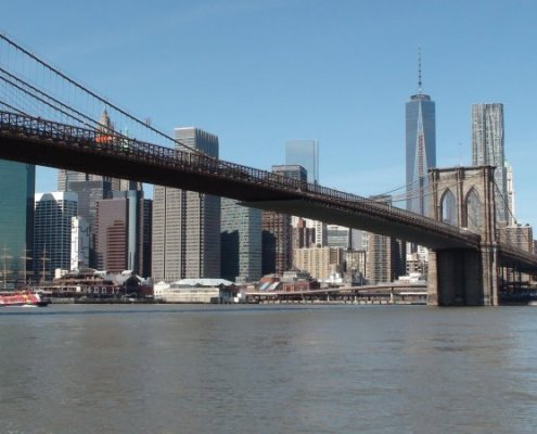 Grande-mela-Brooklyn-Skyline
