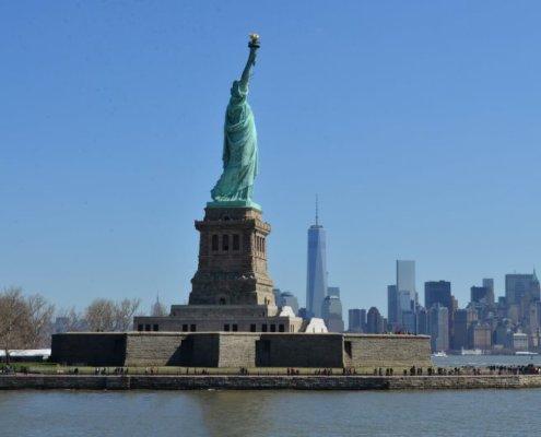Grande-mela-liberty-skyline