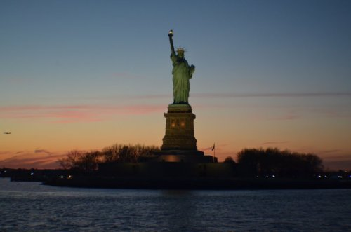 Grande-mela-Statua-Libertà