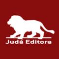 Judá Editora