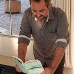 Rafael Copetti - Editor de Rafael Copetti Editor