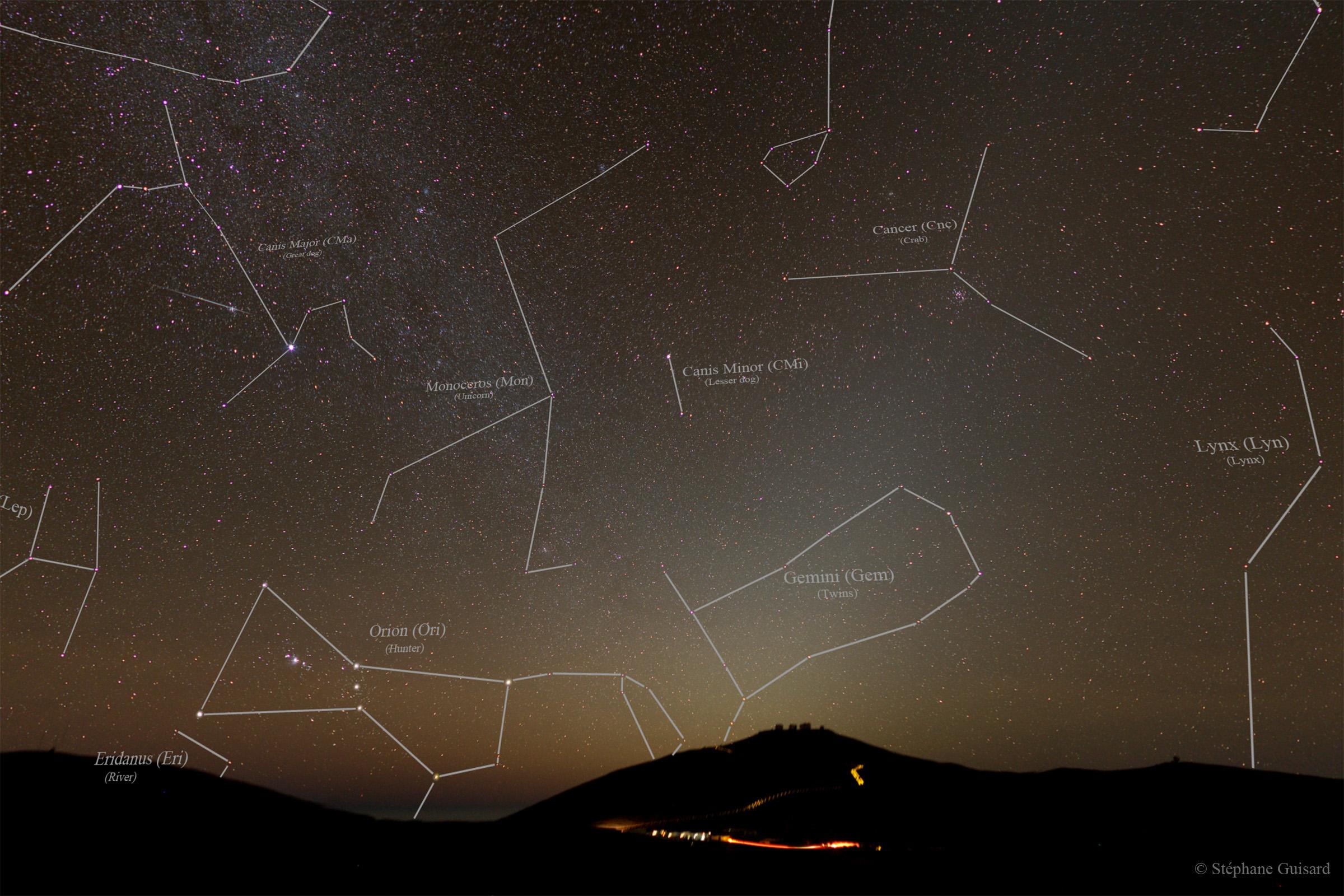 https://i2.wp.com/sguisard.astrosurf.com/Anim-astro/Paranal-ZL-MW/SGU-Paranal-Zodiacal_Light-MW-West-const-names-M-cp10.jpg