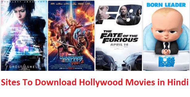 Tevar full movie download in dual audio english hindi