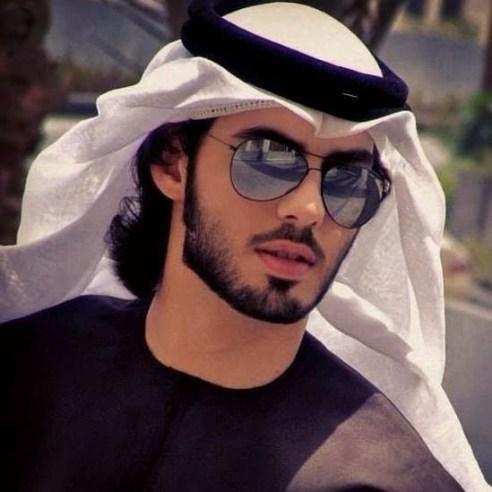 Boys hot arab 4479 Exceptional