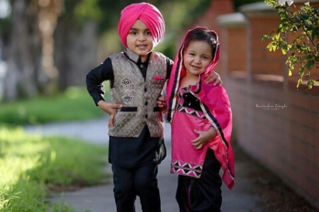 Cute Baby Couples Images For Facebook Allofthepicts Com