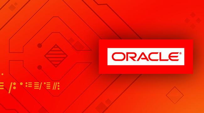 oracle-database-management-system