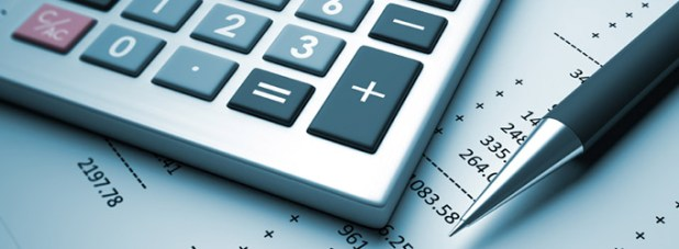 Play with Numbers Using Online Calculators by Calconic