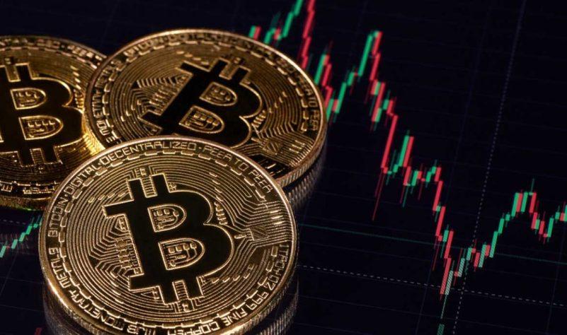 make money bitcoins