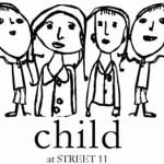 Child at Street 11