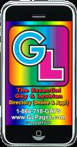 2016-tegld-phone-logo
