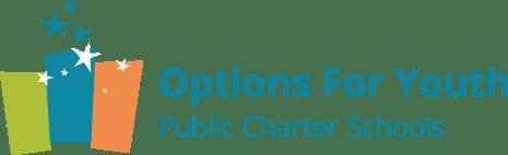 optionsforyouth-logo
