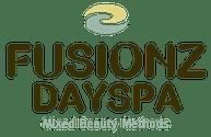 Fusioz Day Spa