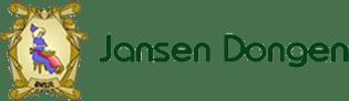 Jansen Dongen Aardappelhandel