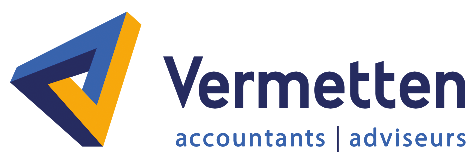 Vermetten accountants