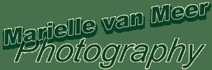 Marielle van Meer Fotografie