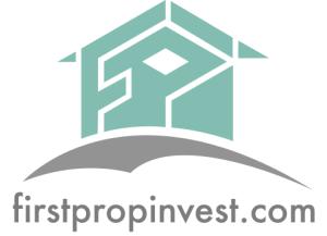 Logo with web address 2 (2)