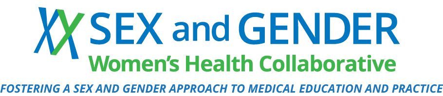 https://i2.wp.com/sgwhc.org/wp-content/uploads/2012/02/SGWHC_logo_910.png
