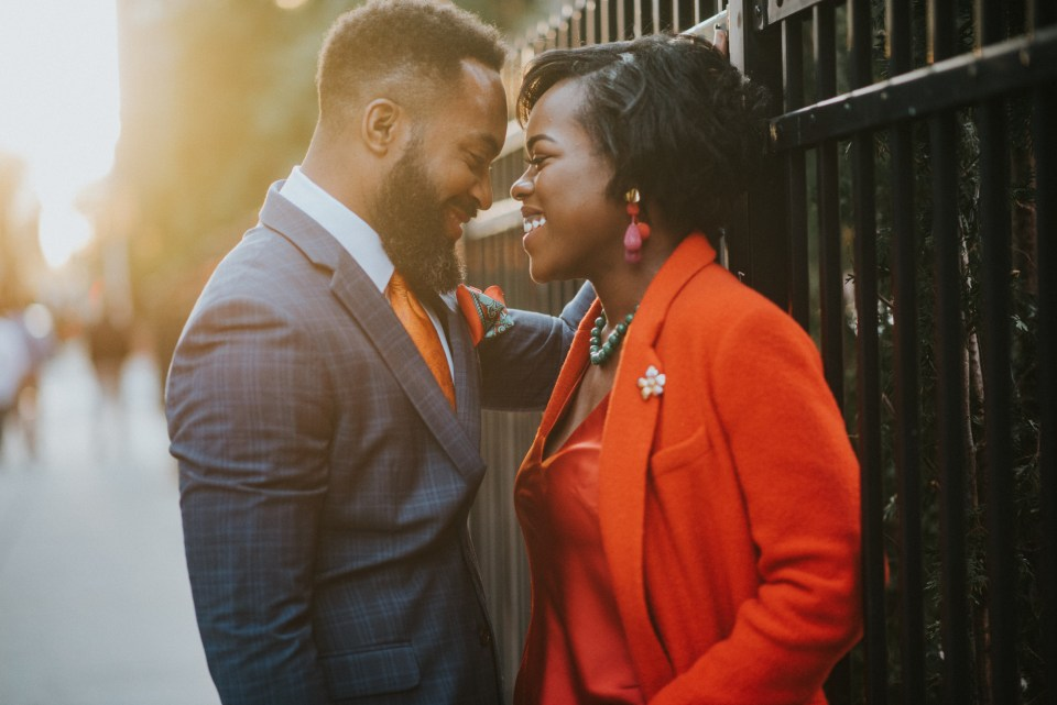 wedding photography in philly