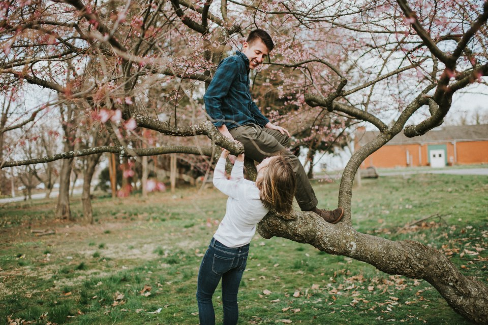 photography for couples