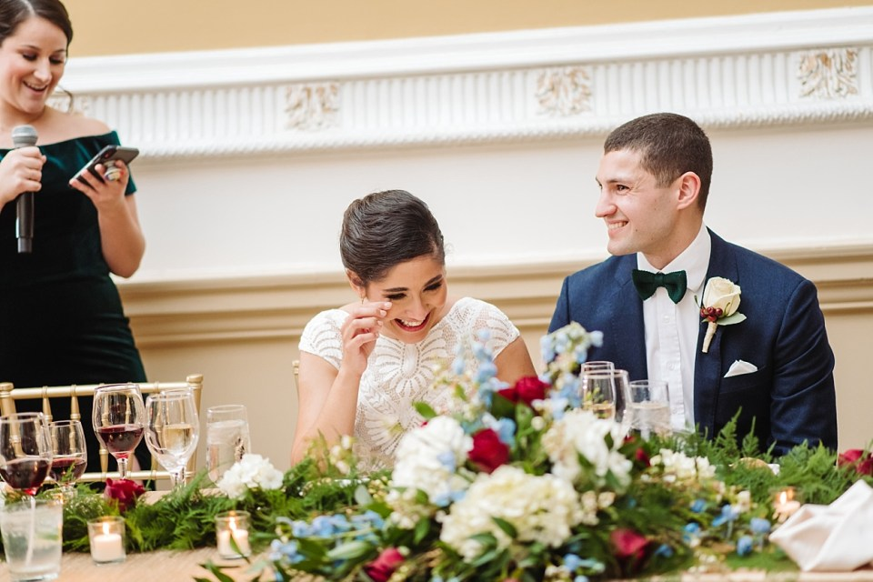 stotesbury mansion philadelphia wedding