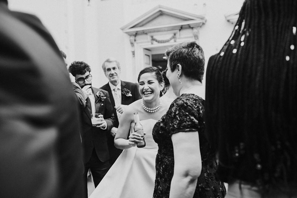 wedding photography stotesbury mansion