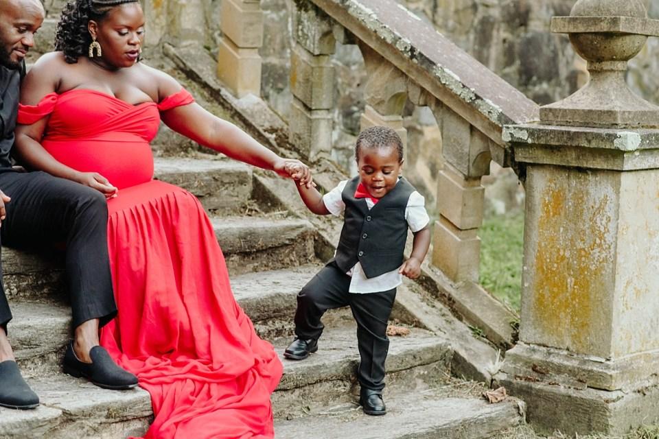 black photographer in philadelphia